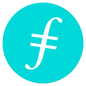 FileCoin  (FIL)