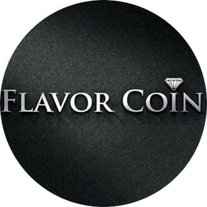 FlavorCoin  (FLVR)