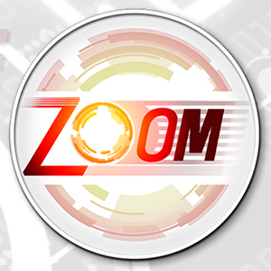 ZoomCoin  (ZOOM)
