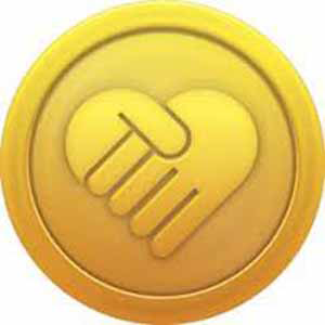GiveCoin  (GIVE)