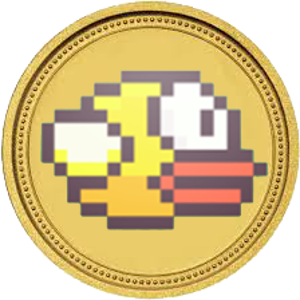 Flappy Coin  (FLAP)