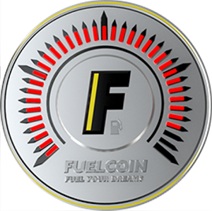 Fuel2Coin  (FC2)