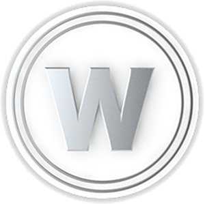 WhiteCoin  (WC)